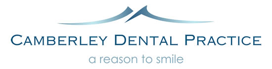 Camberley Dental Practice